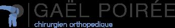 La prothèse de hanche – Chirurgie de La Hanche Nice